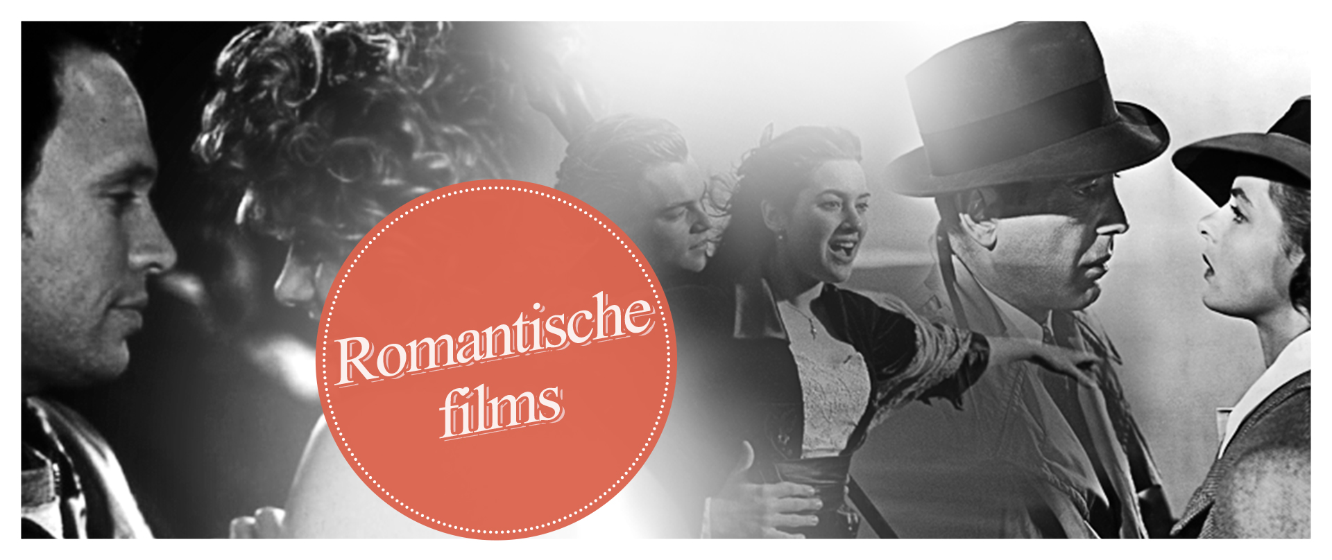 Movie-romantic-NL