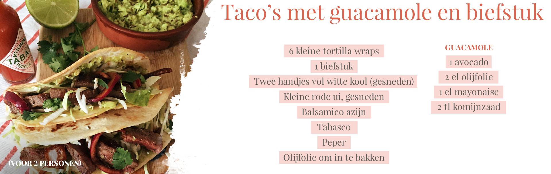 Recipe2-NL