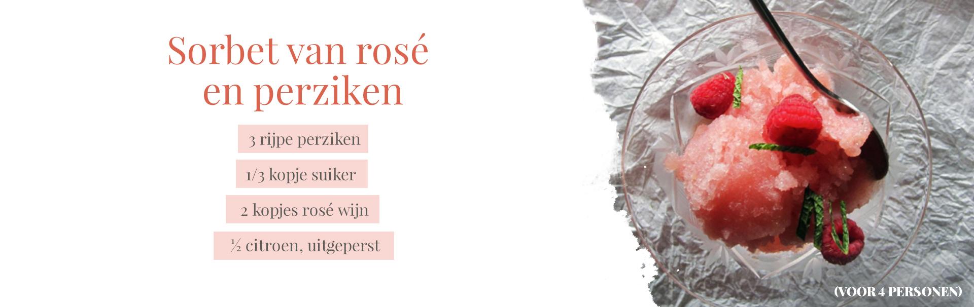 Recipe3-NL
