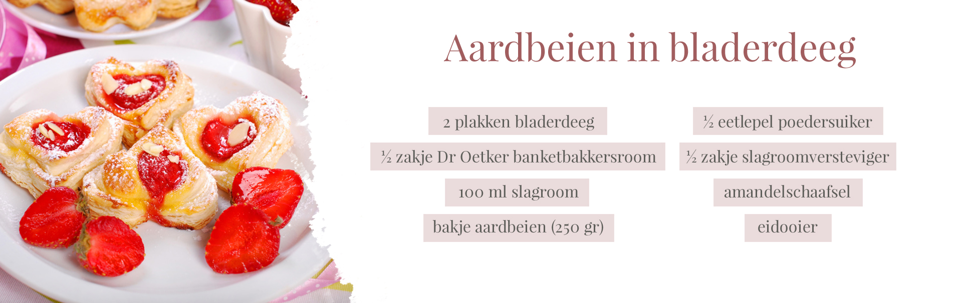 Recipe5-NL