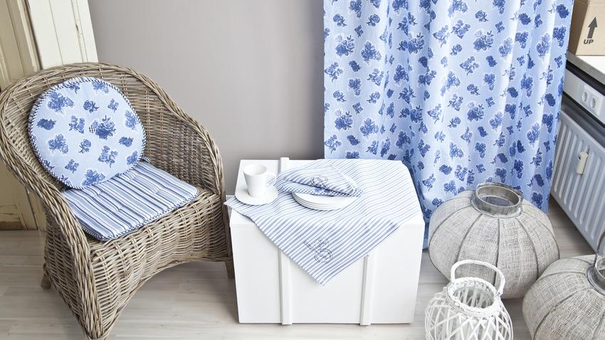 Stoel Rotan Wit : Rotan stoel wit top rotal stoel with rotan stoel wit cool witte