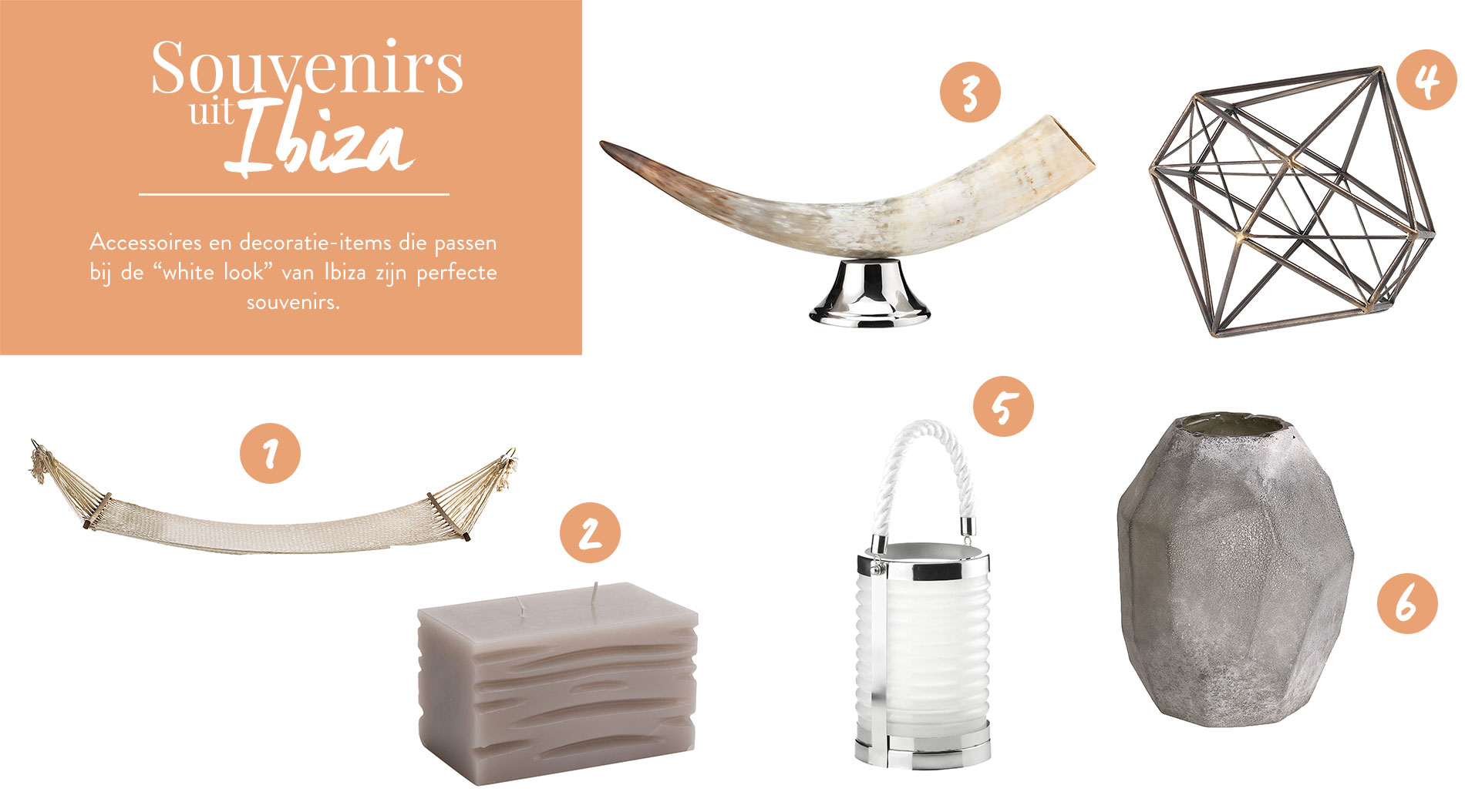 Souvenirs-Ibizal