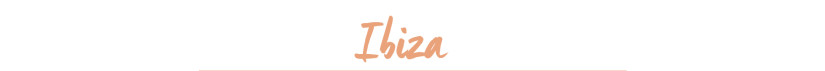Travel_NL_bnr_Restaurants-Ibiza