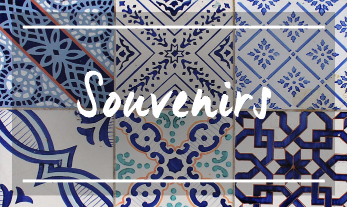 Travel_NL_bnr_souvenirs