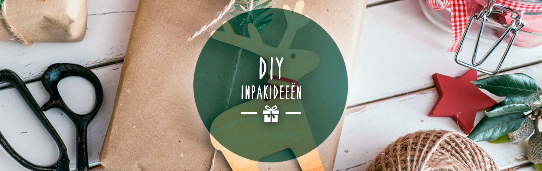 Christmas-DIY_Top-bnr_NL