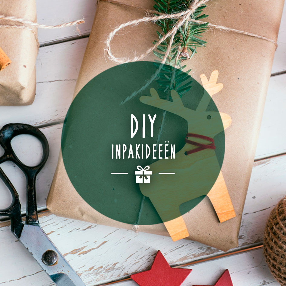 Christmas-HP_DIY-Kids_NL