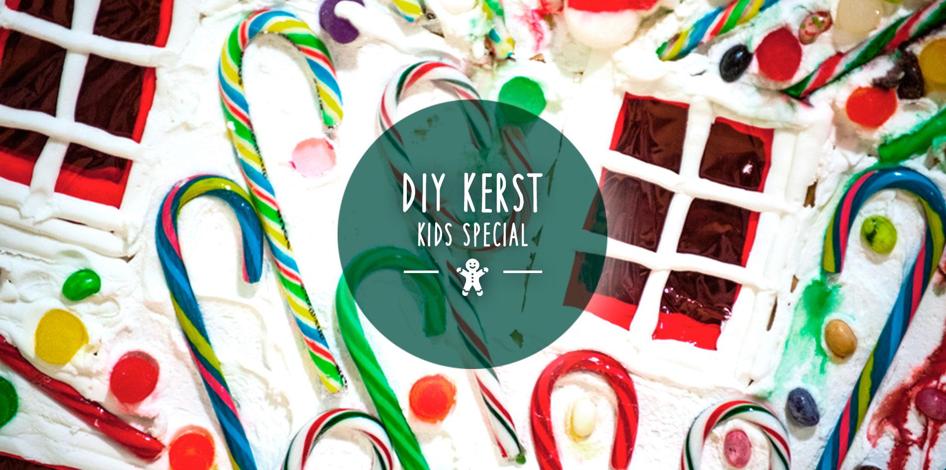 Christmas-HP_Kids-Kerst_NL