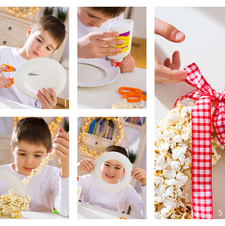 Christmas-Kids_2-Steps_PL