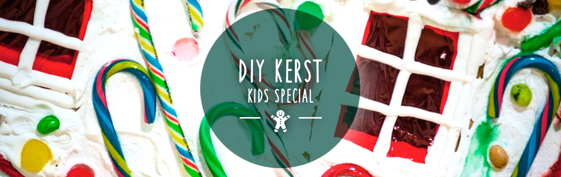 Christmas-Kids_Top-bnr_NL