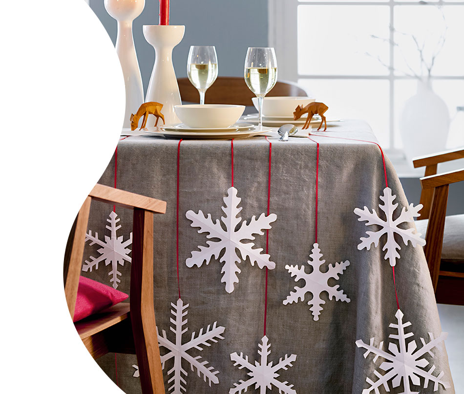 Christmas-Table_2_NL