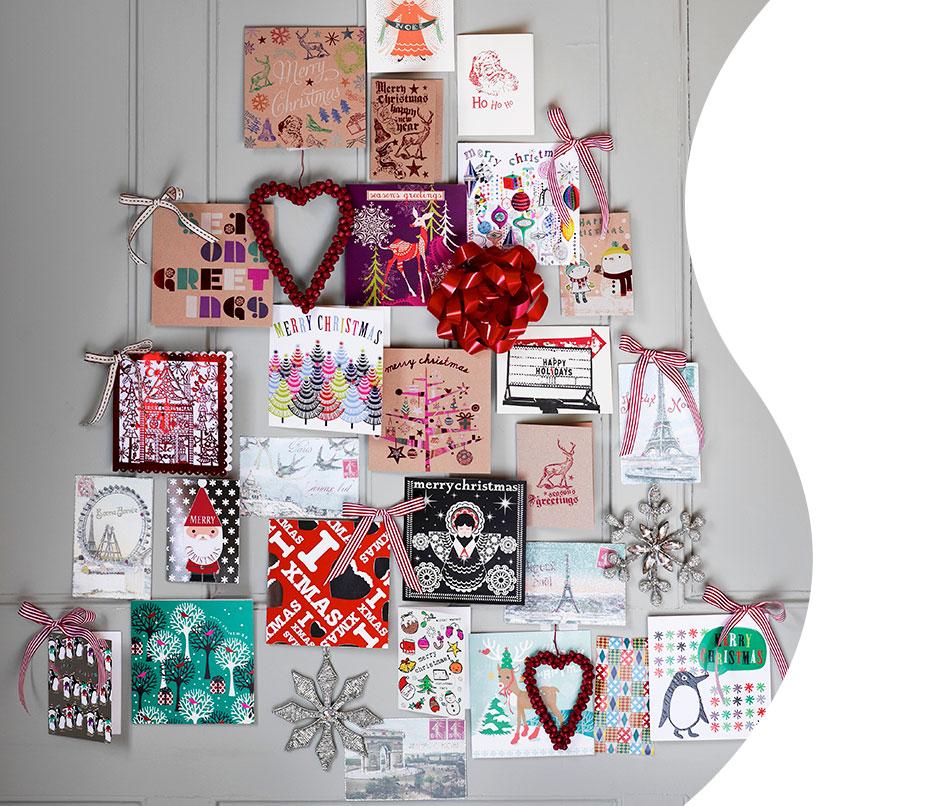 Christmas-Trees_11_NL