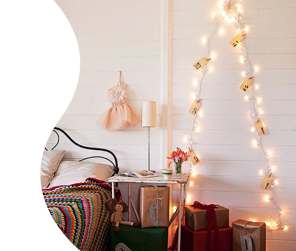 Christmas-Trees_22_NL