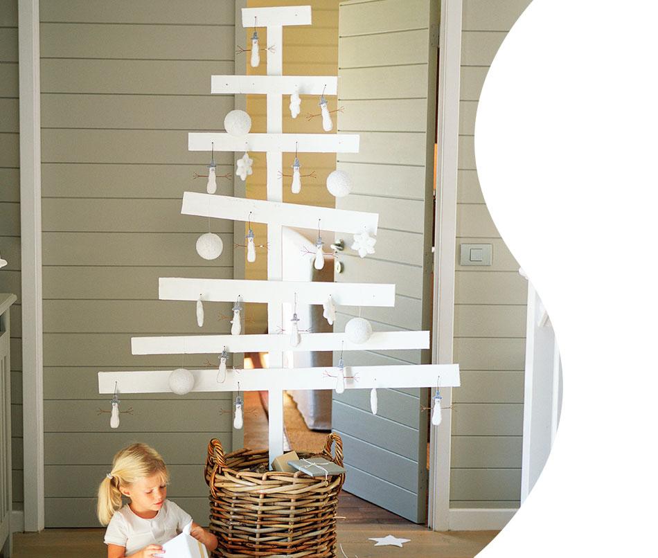 Christmas-Trees_55_NL