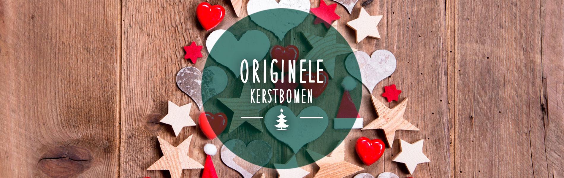 Christmas-Trees_Top-bnr_NL2