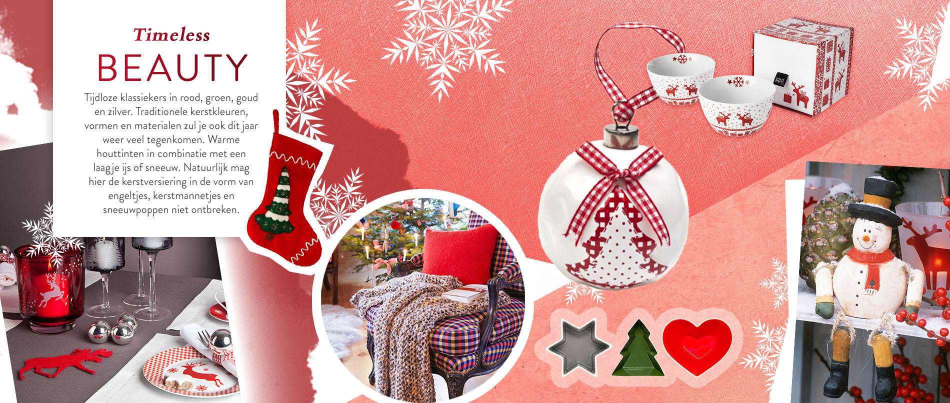Christmas-Trends_2F_PL