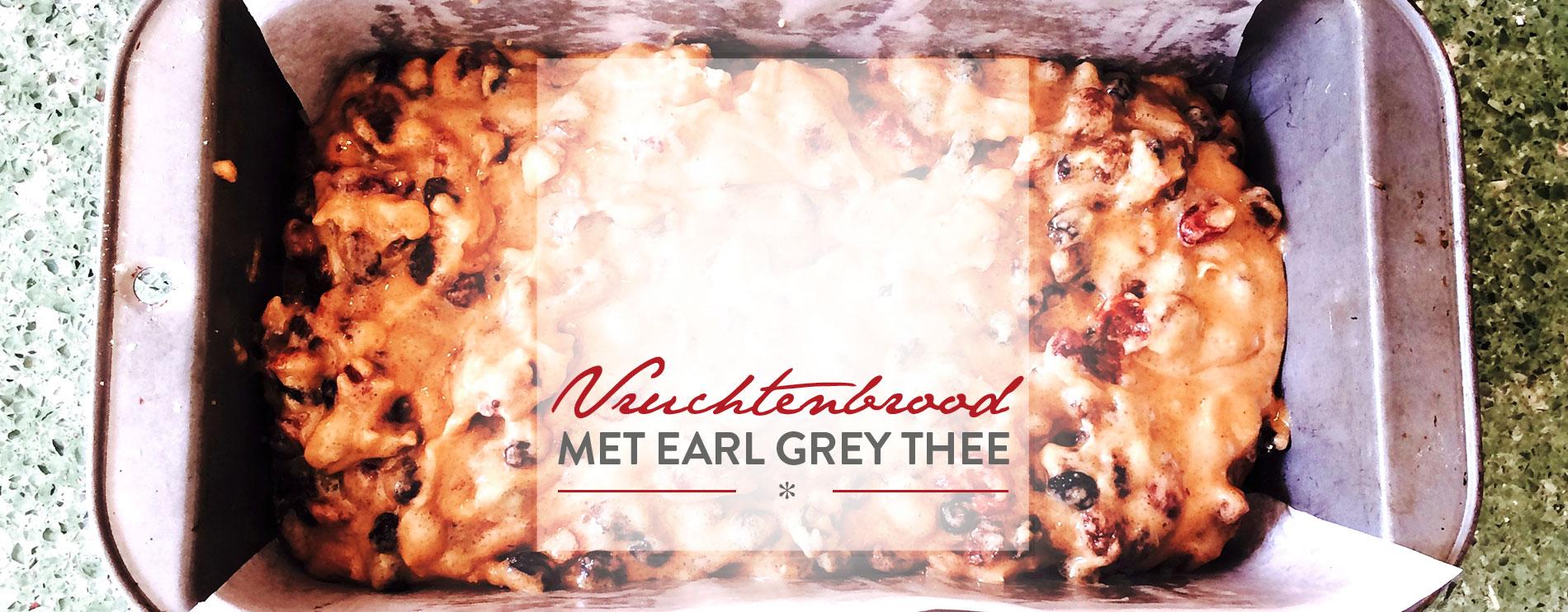 Vruchtenbrood_top-banner