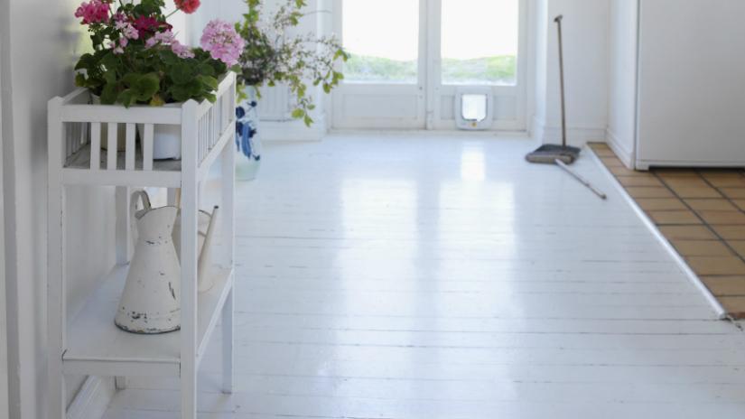 Vinyl Vloer Limburg : Vinyl vloer wit vinyl expert in vloeren wit vinyl vloer amazing