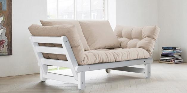 sofa karup