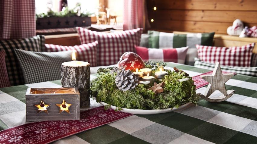 Vind jouw oostenrijkse eethoek hier met korting westwing - Keuken decoratie model ...