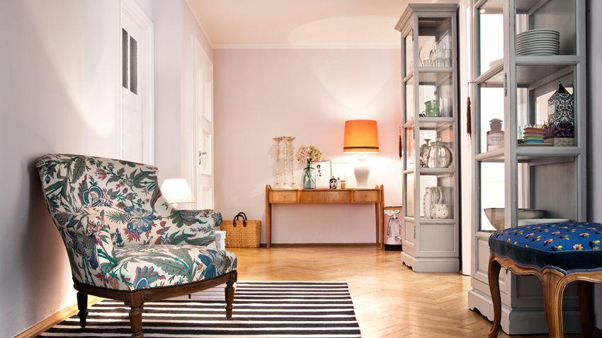 Shop hier je hoge smalle kast met ruime korting westwing - Spa in casa arredamento ...