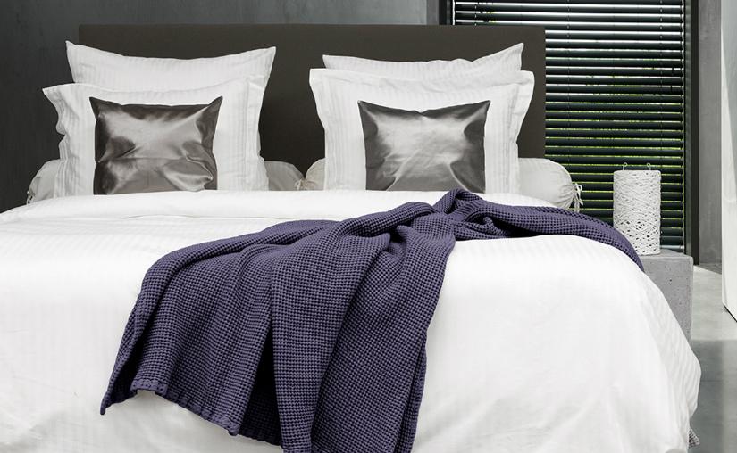 Paarse Accessoires Slaapkamer : Beibehang aangepaste behang woonkamer slaapkamer muurschildering