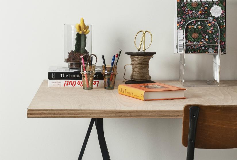 Zwevend Bureau Maken : Zwevend bureau maken fabulous zwevend bureau maken with zwevend