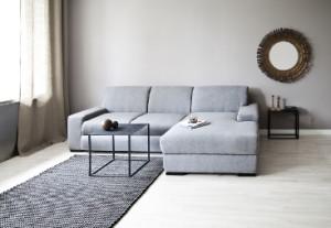 chodniki dywanowe