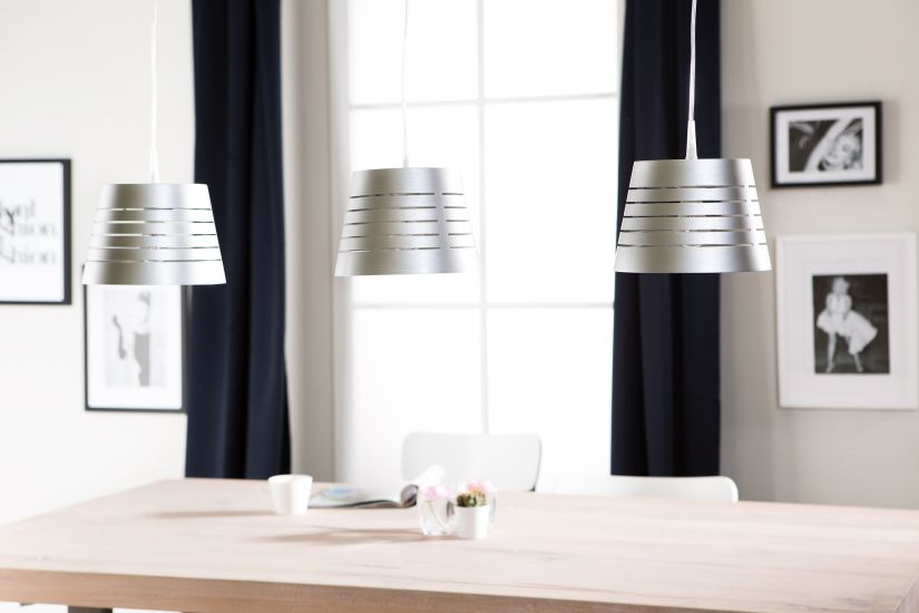 lampy do jadalni nad stół