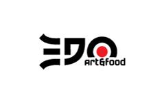 1.EdoART&FOOD3