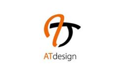 10.ATdesign3