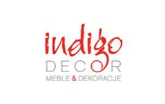 11.Indigo3