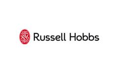 14.Russell-hobbs