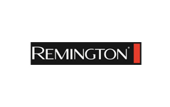 15.Remington