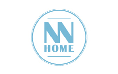 2.NNHome3