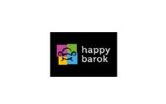 9.happybarok3