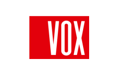 Meble VOX logo