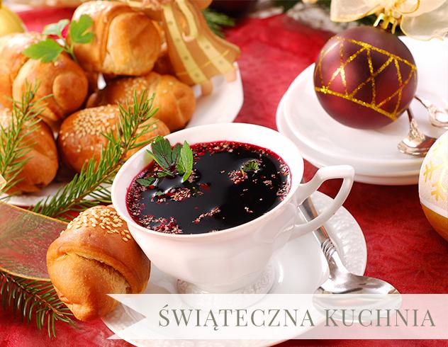 Świąteczna-kuchnia