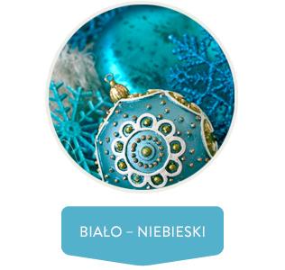 Pl_bialo_niebieski