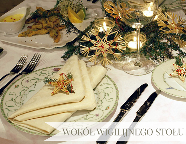 Wokół-wigilijnego-stołu