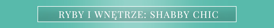 Pisces_banner_small_PL