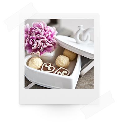 Valentine's_day_tender_pic_3_PL