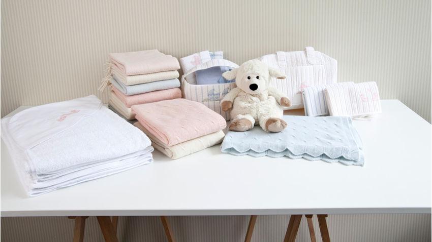 ręczniki na prezent