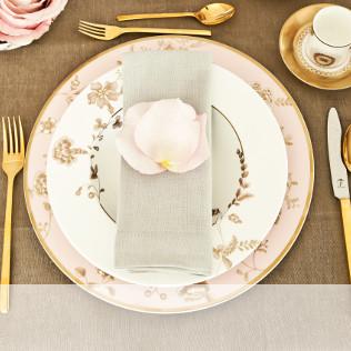 deko stołu