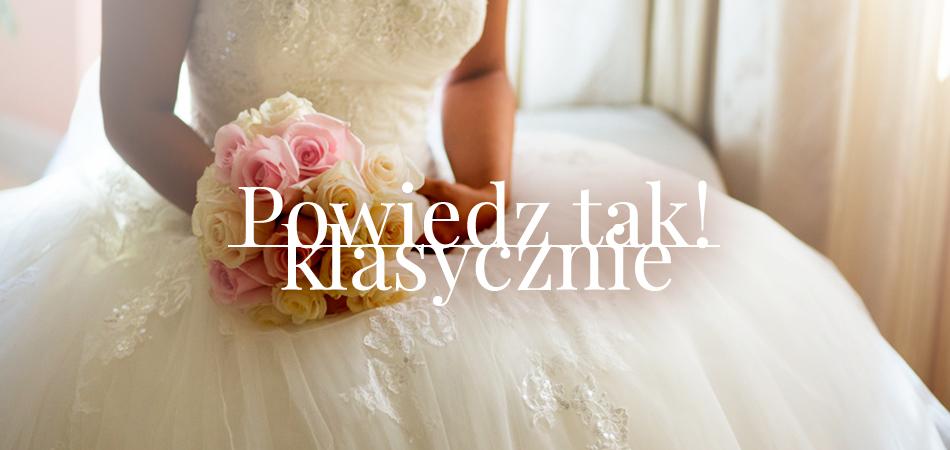 Classic-wedding_bnr