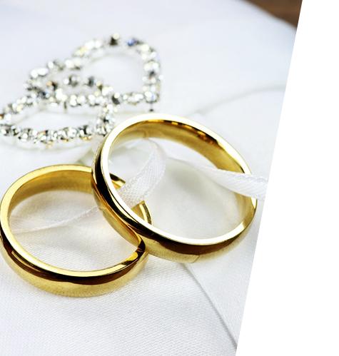 Classic-wedding_bnr_2