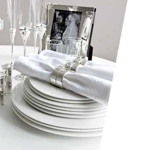 Classic-wedding_bnr_3