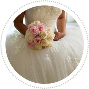 Classic_wedding_bnr