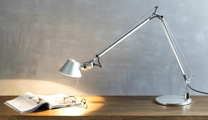 Lampy Młodzieżowe Urządź Pokój Nastolatka Westwing