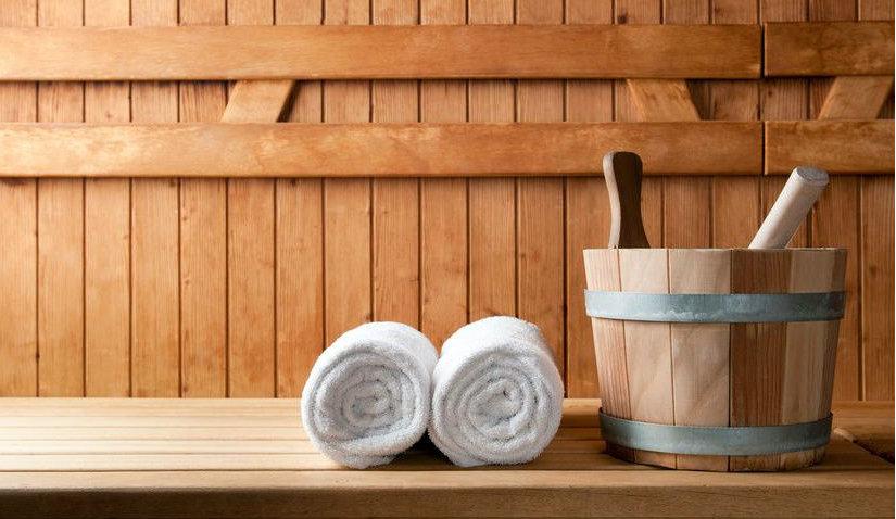 naturalne kosmetyki do sauny