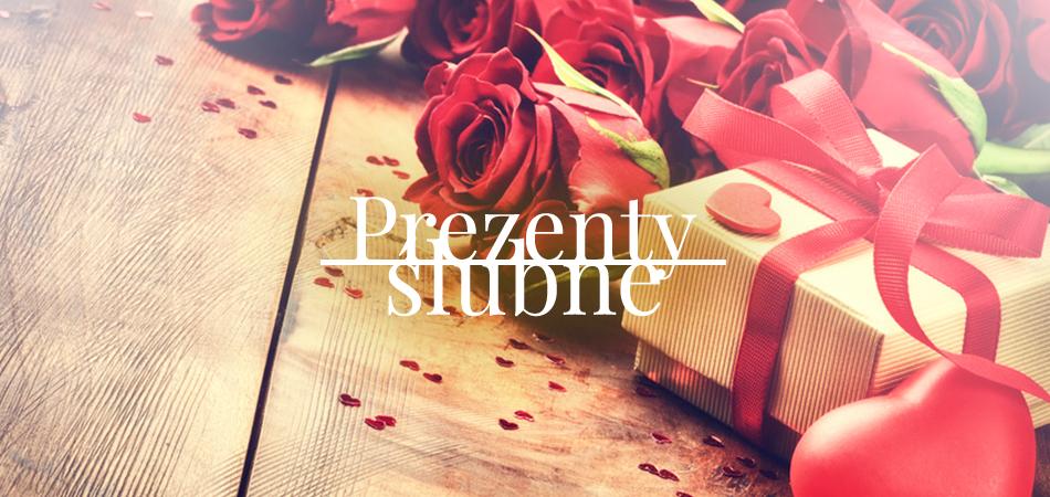 Perfect_gift_bnr